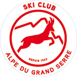 Site officiel du Ski Club Alpe du Grand Serre